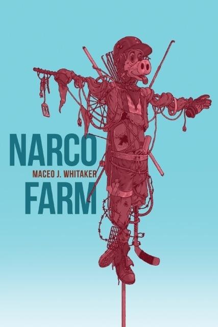 narco farm